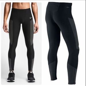 🆕 NIKE FLASH DRI-FIT RUNNING LEGGINGS/TIGHTS